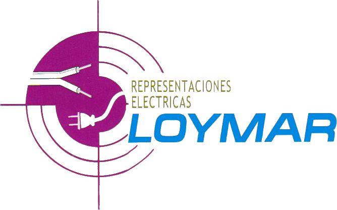 Representaciones Electricas Loymar